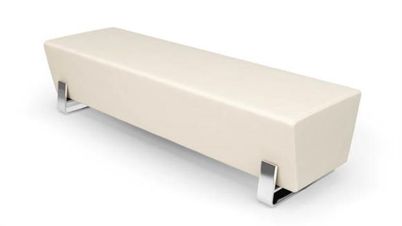 """Benches OFM 72""""W Axis Bench"""