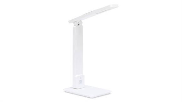 Desk Lamps OFM LED USB Charging Lamp