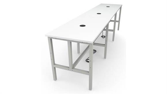 General Tables OFM Standing Height Table