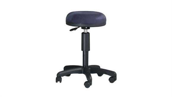 Drafting Stools OFM Vinyl Utilistool