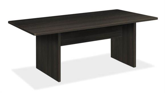 """Conference Tables OFM 72""""W x 36""""D Conference Table"""