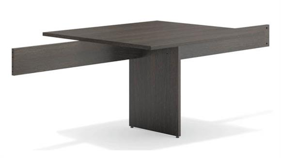 "Desk Parts & Accessories OFM 48"" Conference Table Add-On"