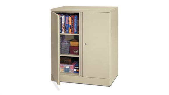 Storage Cabinets OFM Storage Cabinet