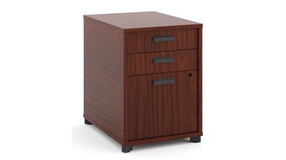 File Cabinets Vertical OFM Manage Pedestal File