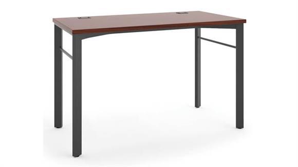 Computer Desks OFM Manage Table Desk
