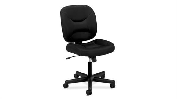 Office Chairs OFM Mesh Low-Back Task Chair