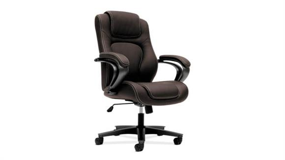Office Chairs OFM Executive Chair