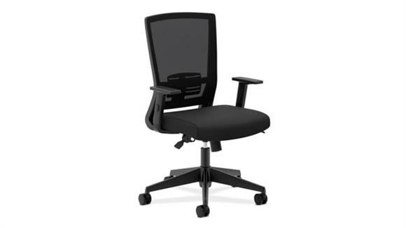 Office Chairs OFM Mesh High-Back Task Chair