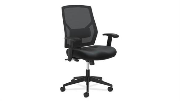 Office Chairs OFM Task Chair