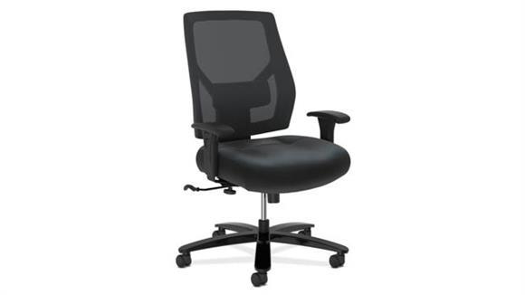 Big & Tall OFM Big & Tall Chair
