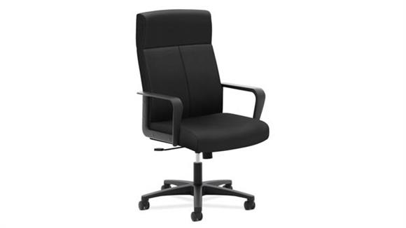 Office Chairs OFM Validate Executive Chair
