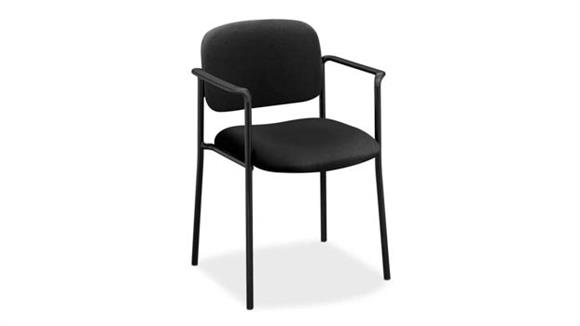 Stacking Chairs OFM Scatter Stacking Chair