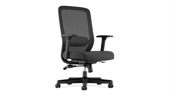 Office Chairs OFM Exposure Mesh Task Chair