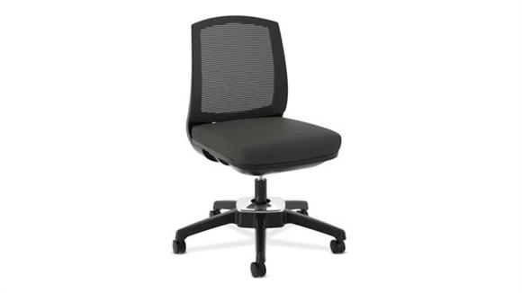 Office Chairs OFM Active Task Chair