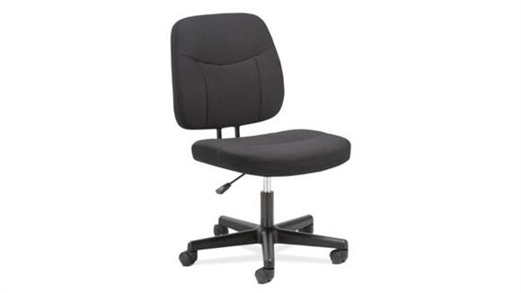 Office Chairs OFM Sadie Task Chair