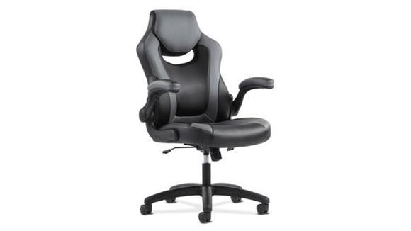 Gaming Chairs OFM Sadie Gaming Chair