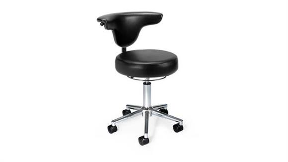 Office Chairs OFM Anatomy Chair
