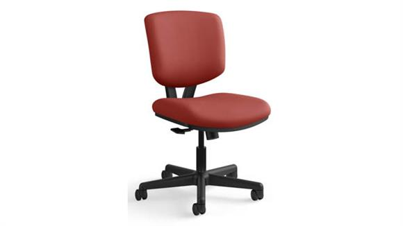 Office Chairs OFM Volt Task Chair