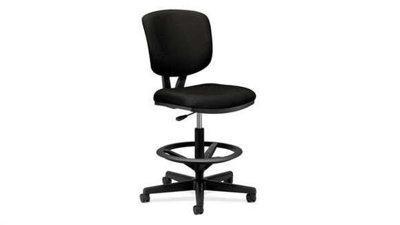 Office Chairs OFM Volt Task Stool
