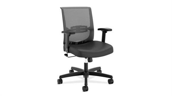 Office Chairs OFM Convergence Task Chair