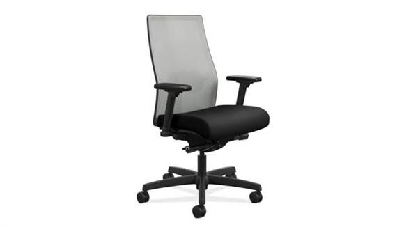 Office Chairs OFM Ignition Mesh Back Chair