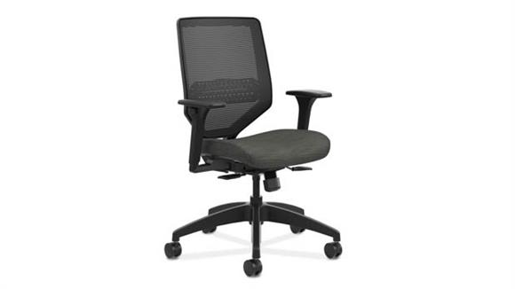 Office Chairs OFM Solve Task Chair