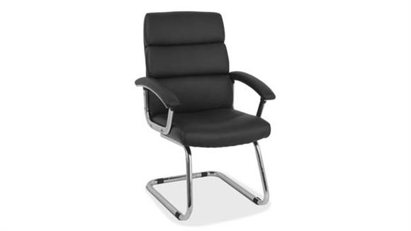 Office Chairs OFM Traction Guest Chair