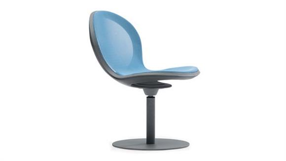 Office Chairs OFM Net Series Swivel Chair