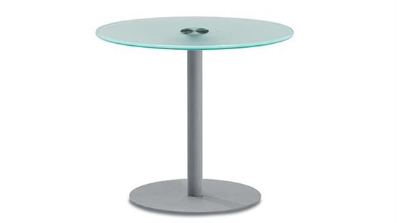 Conference Tables OFM Net Series Large Glass Top Table