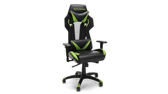 Gaming Chairs OFM Mesh Back Gaming Chair