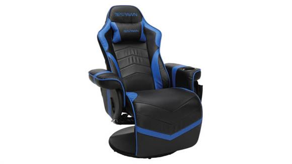 Gaming Chairs OFM Gaming Recliner