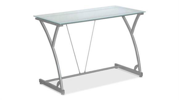 Computer Desks OFM Sadie Table Desk