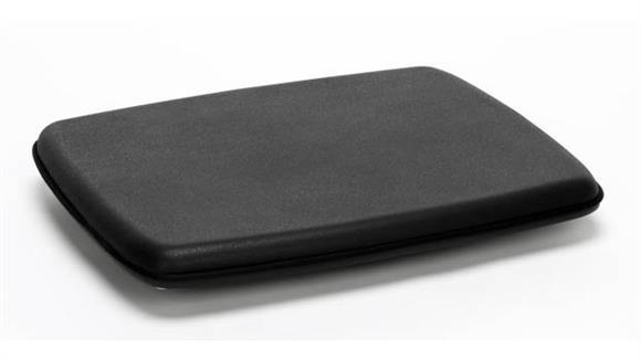 Anti Fatigue Mats OFM Anti-Fatigue Mat Balance Board