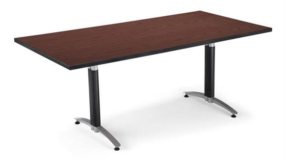 Conference Tables OFM 6