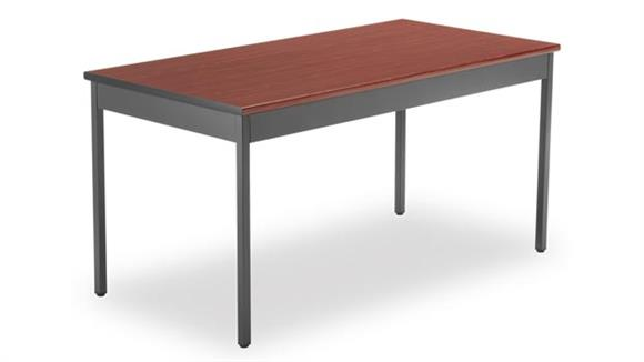 "Activity Tables OFM 48"" x 24"" Utility Table"