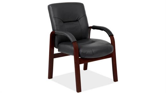 Office Chairs Office Source Guest Chair