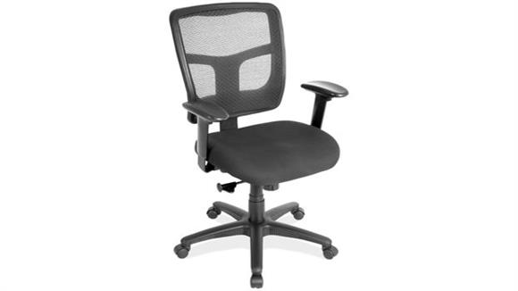Office Chairs Office Source Mesh Back Task Chair