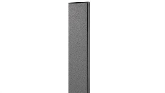 """Office Panels & Partitions Office Source 42"""" Wall Mount Kit"""