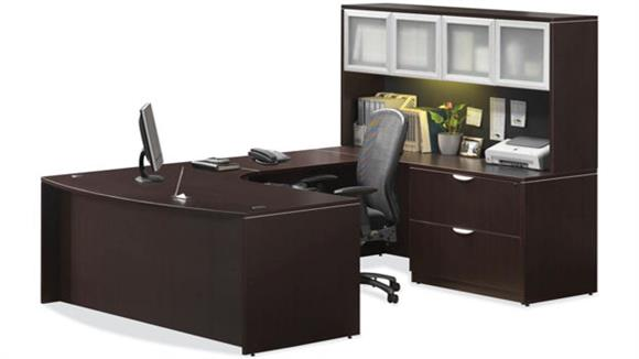 Office Furniture | 1-800-460-0858 | Trusted: 30+ Years ...