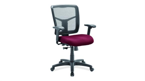 Office Chairs Office Source Cool Mesh Task Chair