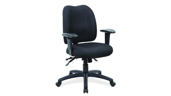 Office Chairs Office Source Multi Function Task Chair