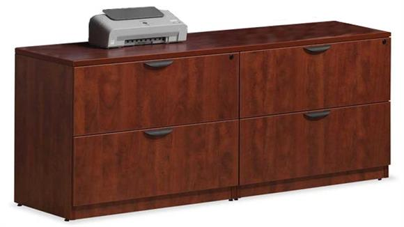 File Cabinets Lateral Office Source Double Lateral File Storage