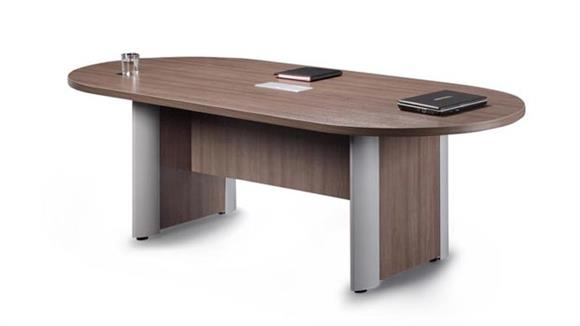 Conference Tables Office Source 8