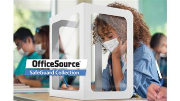 Covid19 Office Solutions