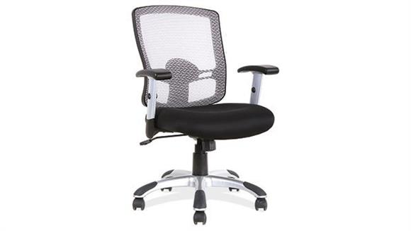 Office Chairs Office Source Artesa Basic Task Chair