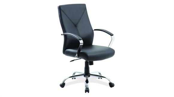 Office Chairs Office Source Executive High Back Chair