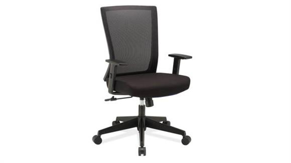 Office Chairs Office Source Executive Mesh Back Chair