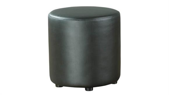 Office Chairs Office Source Cylinder Seat