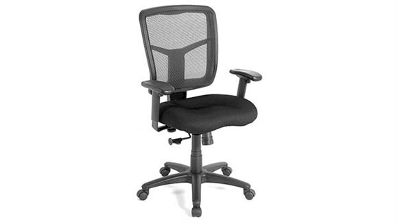 Office Chairs Office Source Cool Mesh Back Task Chair