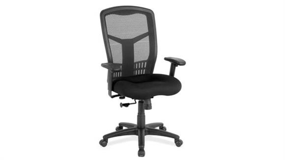 Office Chairs Office Source Cool Mesh High Back Chair